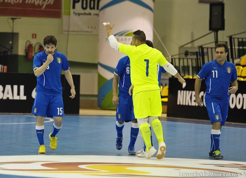 Italia_calcio-a-5_divisione.jpg