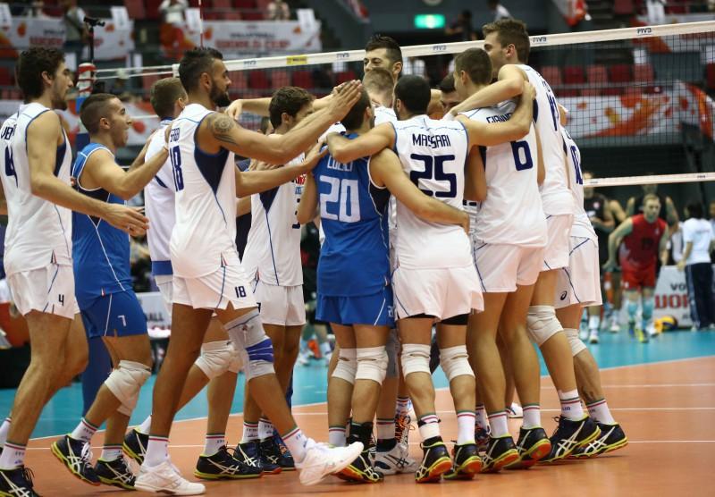 Italyteamwinningcelebration-1.jpg