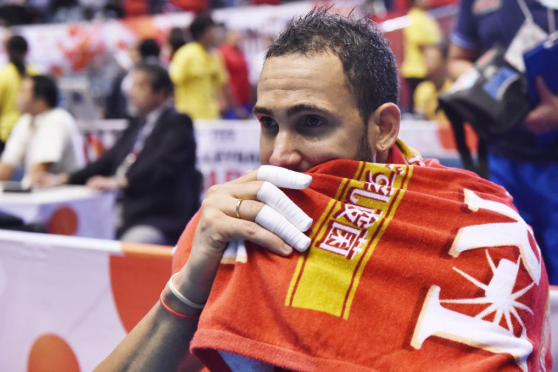 Juantorena-Italia-Volley-Fivb-libera.jpg