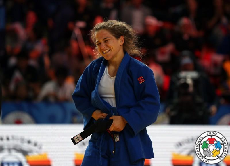 Judo-Paula-Pareto.jpg
