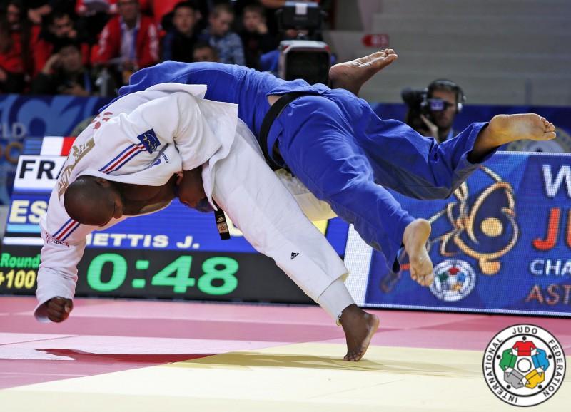 Judo-Teddy-Riner-Juhan-Mettis.jpg