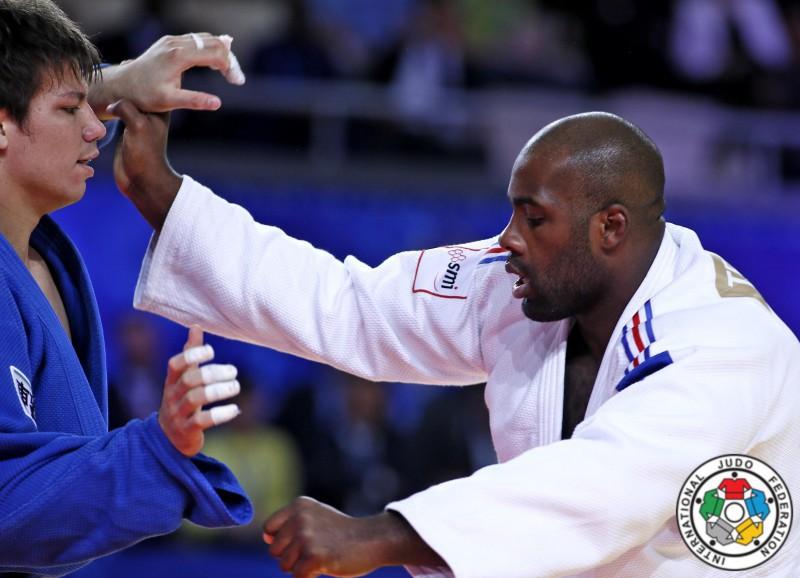 Judo-Teddy-Riner-Ryu-Shichinohe.jpg