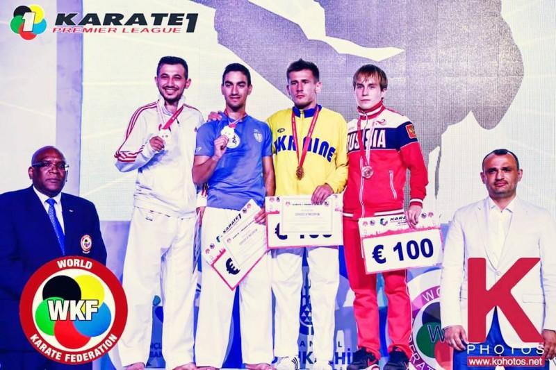 Karate-Angelo-Crescenzo-WKF.jpg