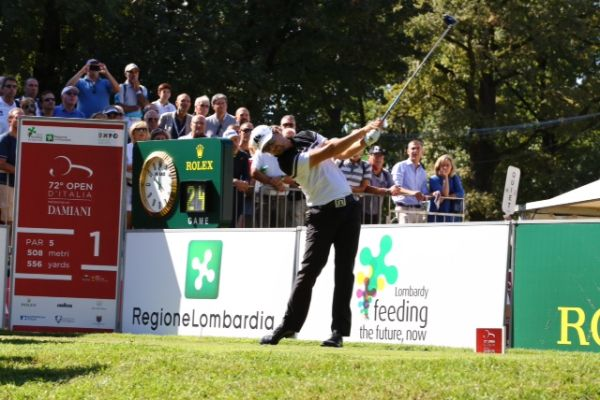 Karlsberg-Golf-Valerio-Origo.jpg