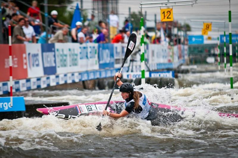 Katerina-Kudejova-canoa-slalom-foto-sua-fb.jpg