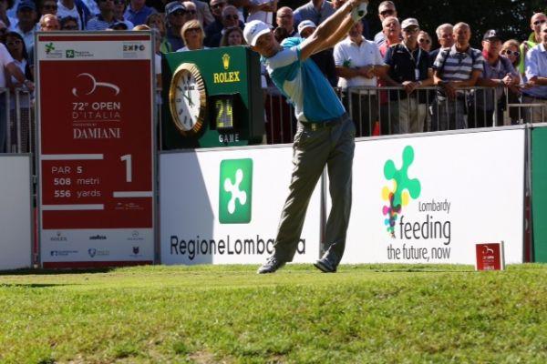 Kaymer-Golf-Valerio-Origo.jpg