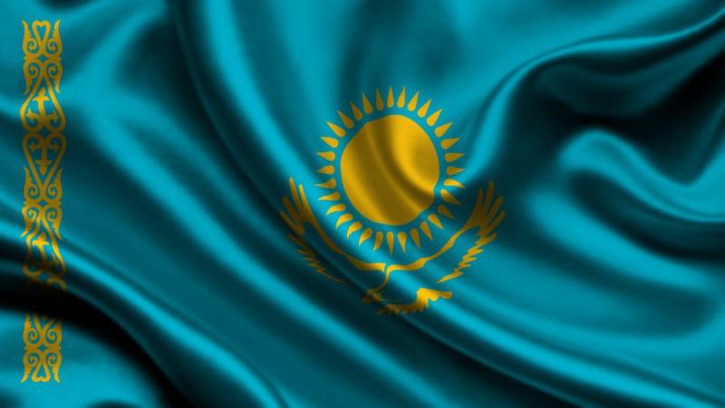 Kazakistan-bandiera.jpg