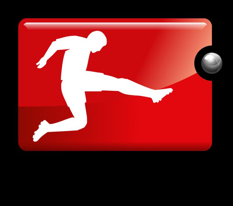 Logo-Bundesliga-calcio.png