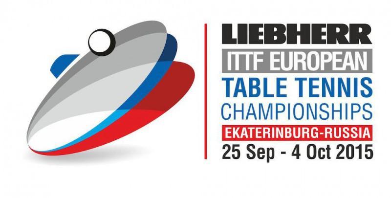 Logo-Europei-a-squadre-2015-tennistavolo.jpg
