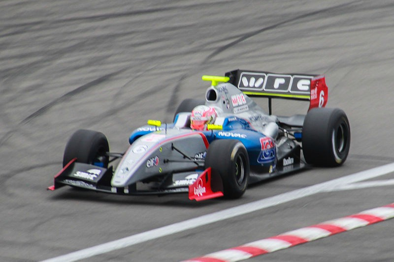 Luca-Ghiotto-Trident-Racing-Libera.jpg