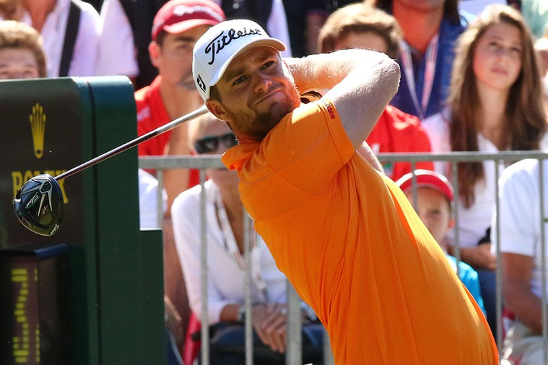 Lucas-Bjerregaard-Golf-Valerio-Origo.jpg