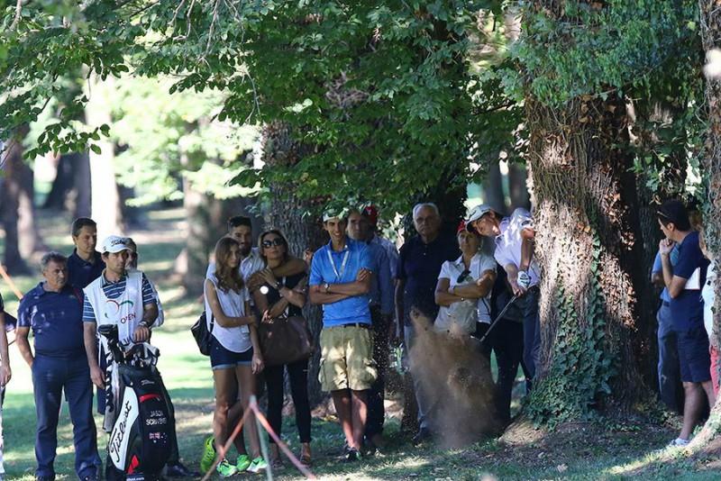 Manassero-Golf-Valerio-Origo.jpg