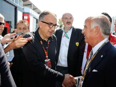 F1: il fallimentare 2016 della Ferrari. Si spera nelle nuove regole per rinascere nel 2017