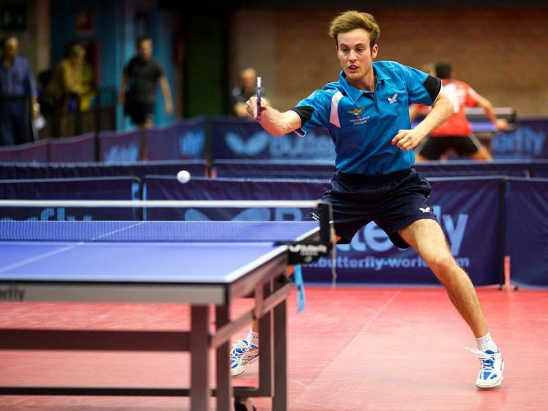 Marco-Rech-Daldosso-tennistavolo-foto-fb-roba-da-pongisti.jpg