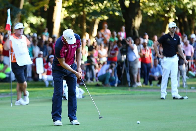 Martin-Kaymer-Golf-Valerio-Origo.jpg