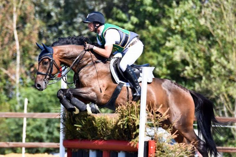 Michael-Jung-equitazione-Pagina-FB-Jung.jpg