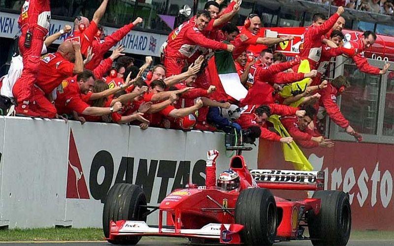 Michael-Schumacher-Ferrari-Libera.jpg
