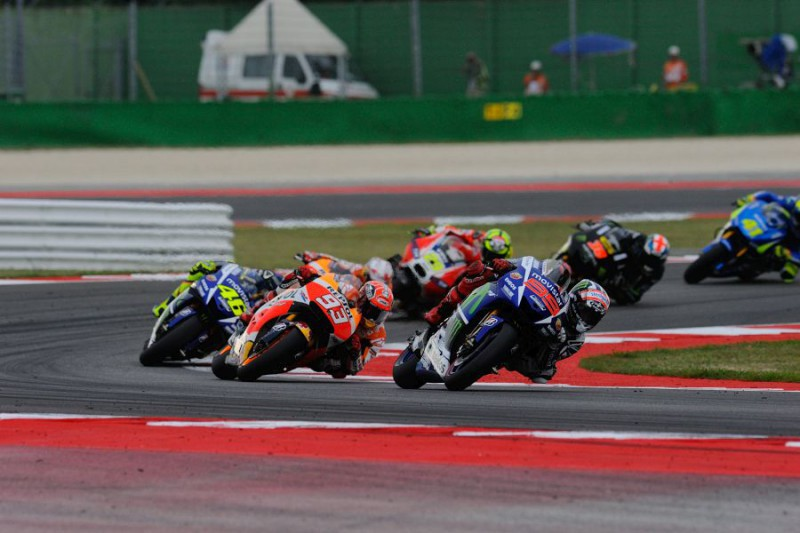 MotoGP-Rossi-Lorenzo-Marquez-FOTOCATTAGNI.jpg