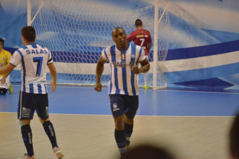 Pescara-calcio-a-5-foto-dino-turano-fb-divisione-calcio-a-5.jpg