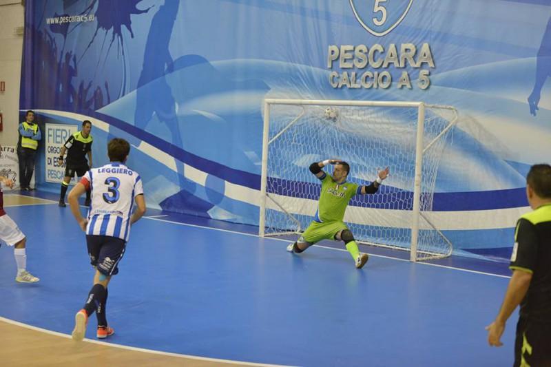 Pescara-calcio-a-5-foto-fb-divisione-calcio-a-5-dino-turrano.jpg