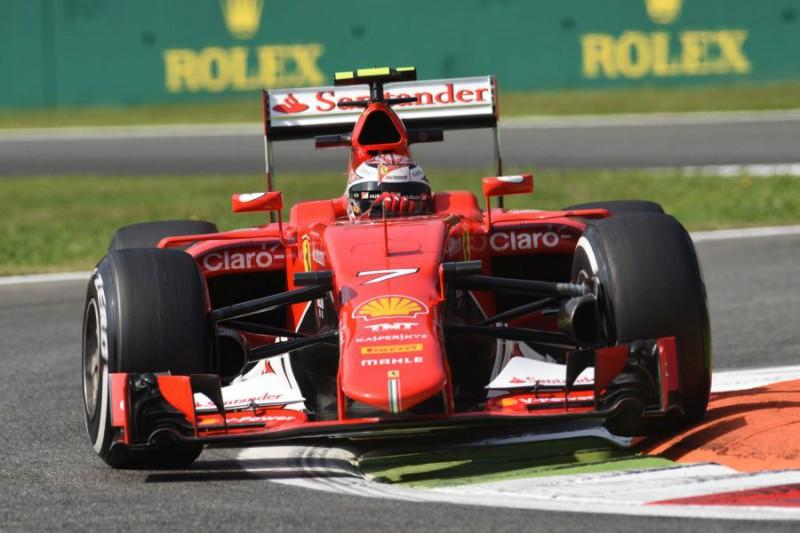 Raikkonen-Ferrari-Monza-FOTOCATTAGNI-2.jpg