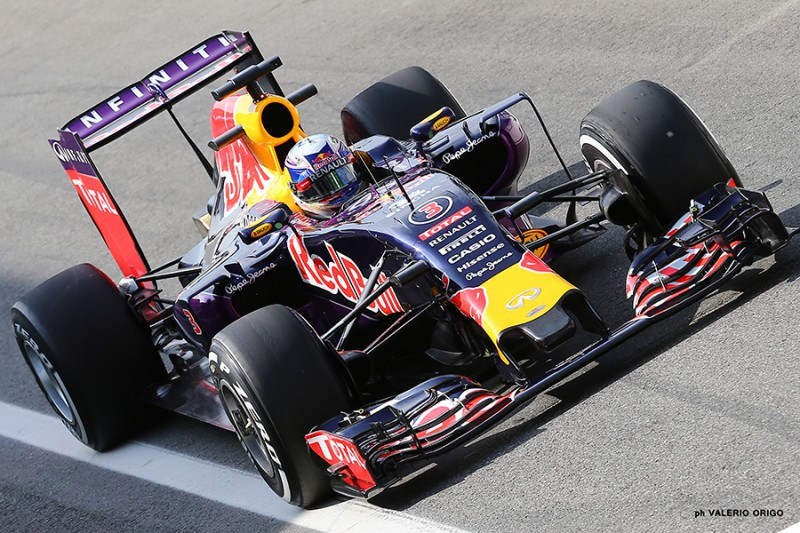 Ricciardo-Red-Bull-Valerio-Origo.jpg