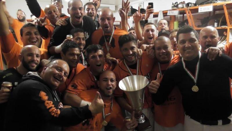 Rimini_Baseball_Gruppo-FB-Rimini.jpg