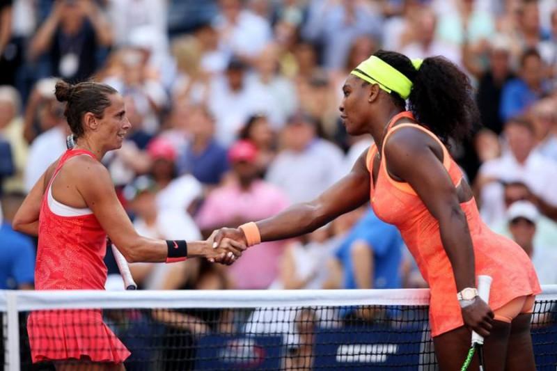 Roberta-Vinci-Tennis-Pagina-FB-US-Open.jpg