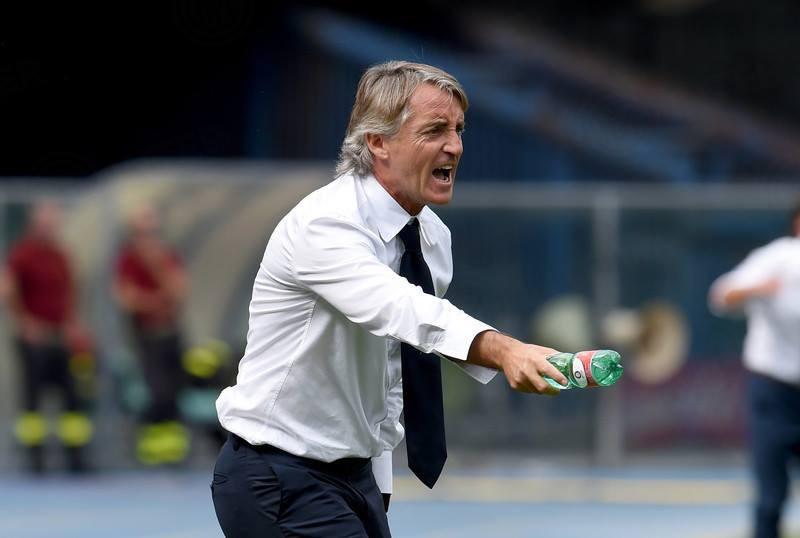 Roberto-Mancini-Inter-calcio-foto-pagina-fb-ufficiale-Roberto-Mancini.jpg