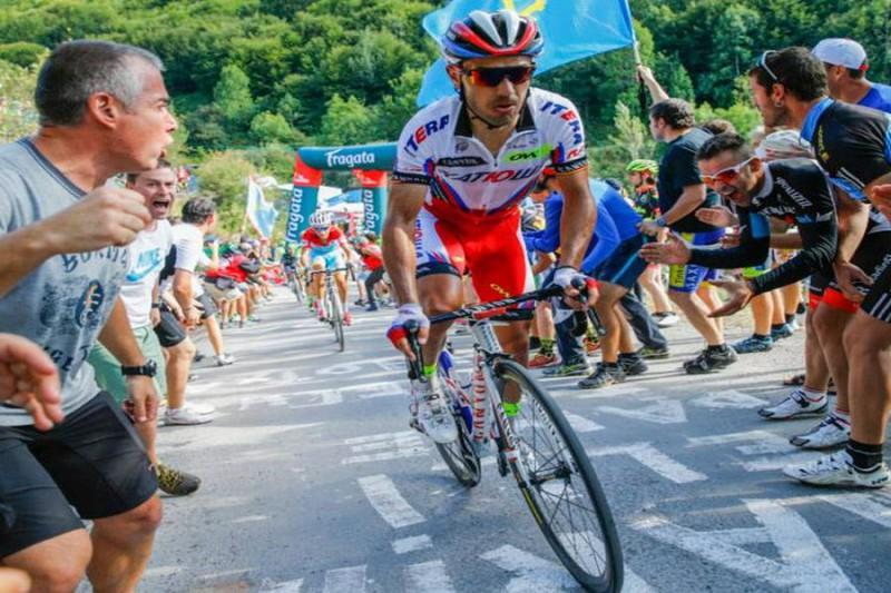 Rodriguez-Ciclismo-Pagina-FB-Vuelta.jpg