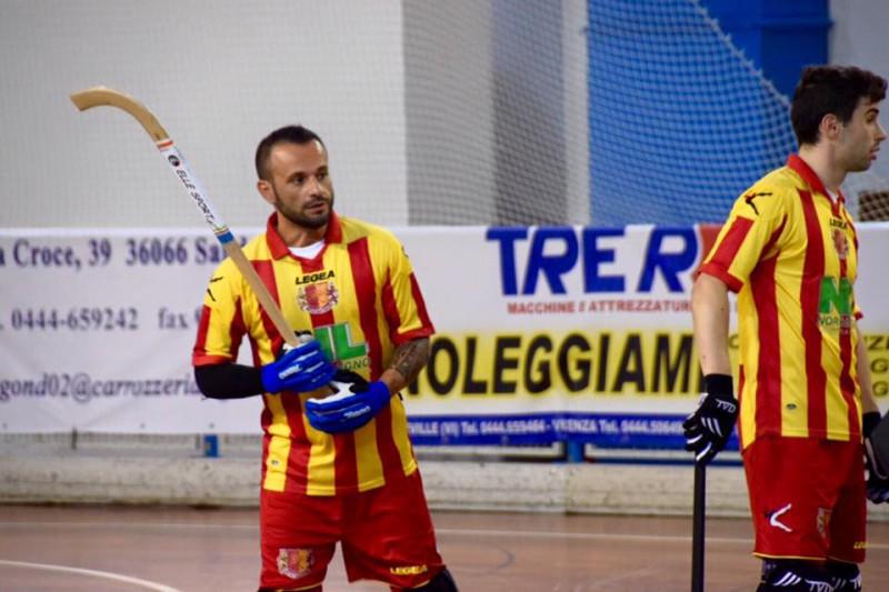 Romeo_Deganello_hockey-pista_Bassano_Tataranni.jpg