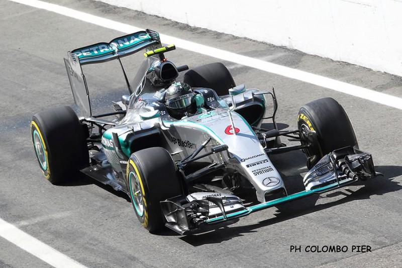 Rosberg-Mercedes-Pier-Colombo.jpg