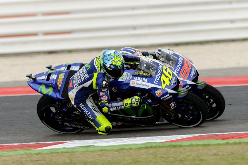 Rossi-Lorenzo-Sorpasso-FOTOCATTAGNI.jpg