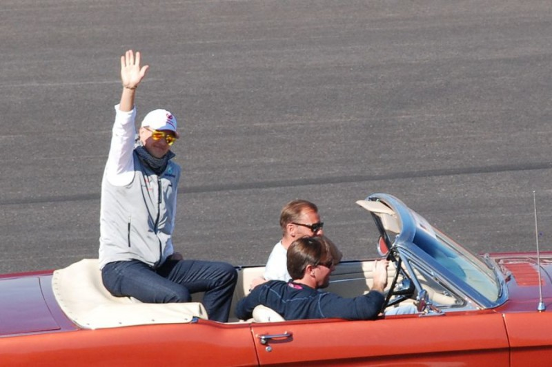 Schumacher-F1-Wikipedia-Libera.jpg