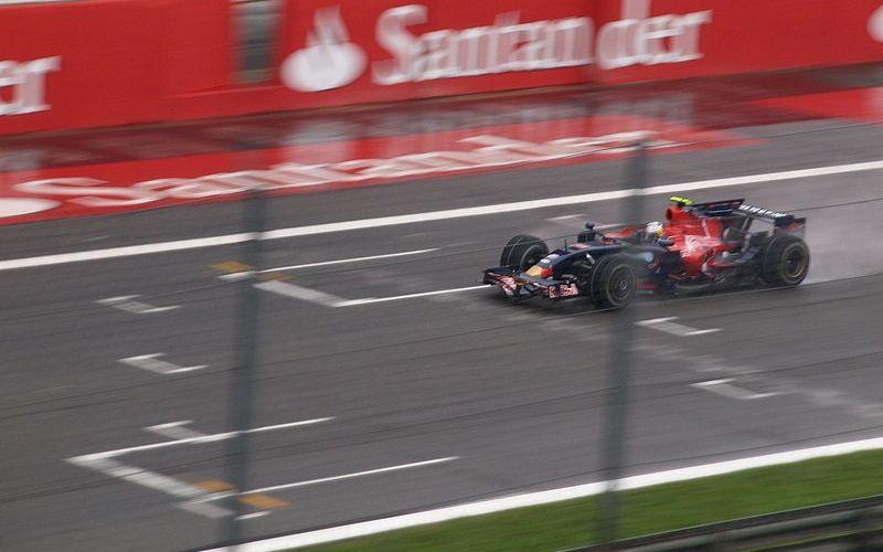 Sebastian-Vettel-Toro-Rosso-Libera.jpg