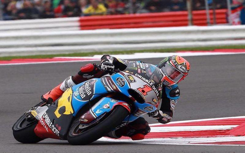 Tito-Rabat-Moto2-Pagina-FB-Rabat.jpg