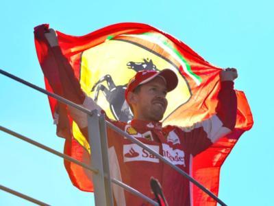 F1, GP Italia Monza 2015, classifiche: Hamilton tenta l'allungo decisivo, Vettel mette Rosberg nel mirino