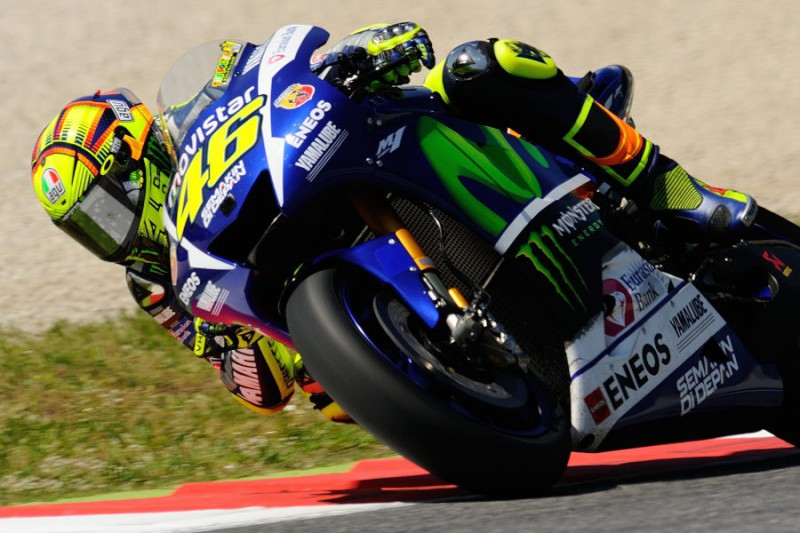 Valentino-Rossi-8-FOTOCATTAGNI.jpg