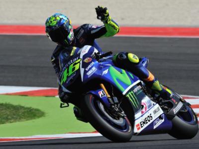 L'addio di Valentino Rossi segnerà la fine della MotoGP? Verso un Campionato spagnolo