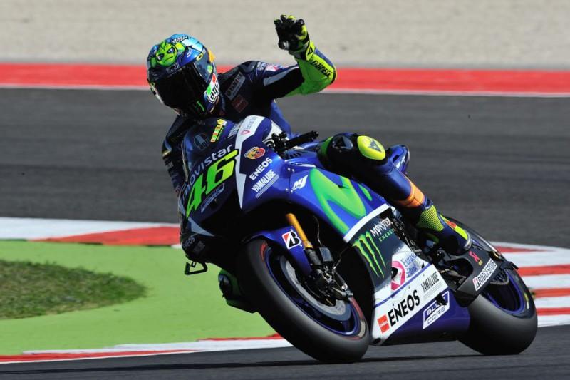 Valentino-Rossi-FOTOCATTAGNI.jpg
