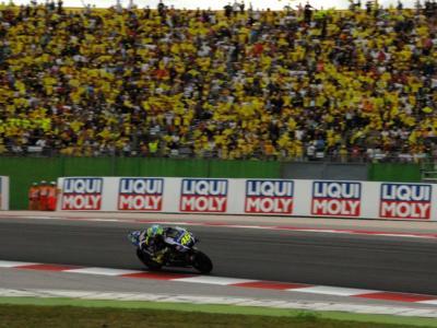 MotoGP, Bwin rimborsa chi aveva scommesso su Valentino Rossi campione del mondo