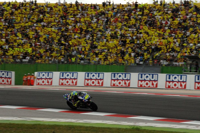Valentino-Rossi-Misano-FOTOCATTAGNI1.jpg