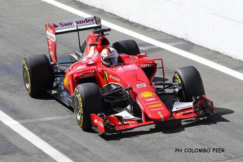 Vette-Ferrari-Pier-Colombo.jpg