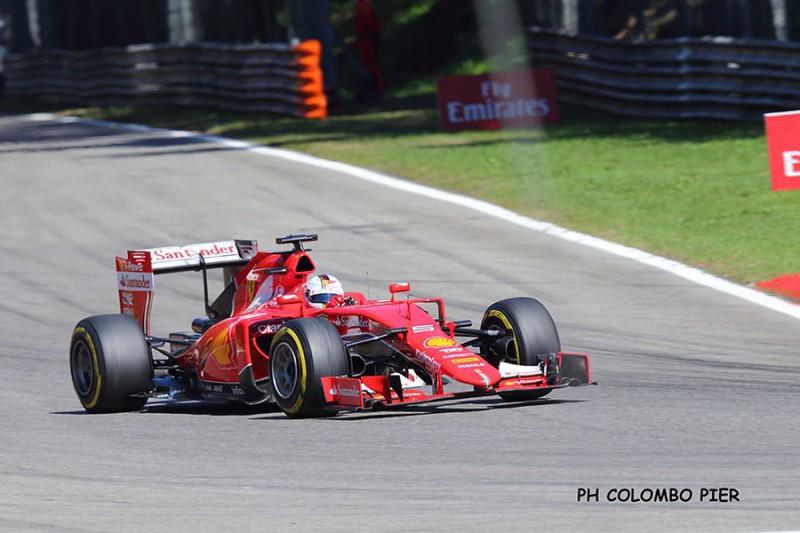 Vettel-2-Ferrari-Monza-Pier-Colombo.jpg