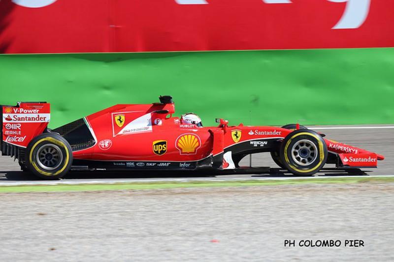 Vettel-Ferrari-Monza-Pier-Colombo.jpg