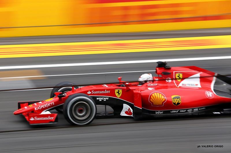 Vettel-Ferrari-Valerio-Origo-2.jpg