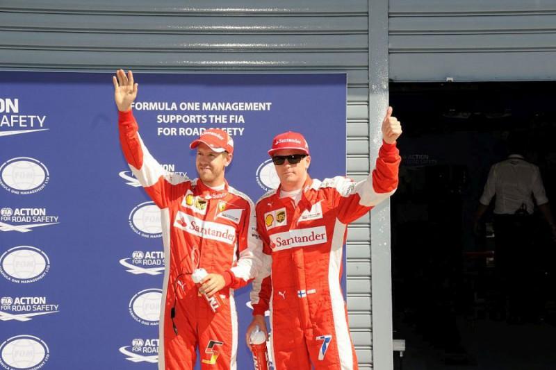 Vettel-e-Raikkonen-Ferrari-Monza-FOTOCATTAGNI.jpg