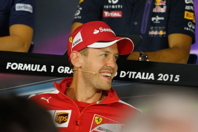 Vettel1-F1-FOTOCATTAGNI.jpg