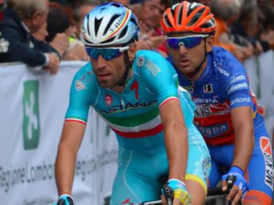 Giro d'Italia 2016, le speranze degli italiani tra classifica, volate e cacciatori di tappe