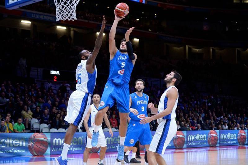 basket-alessandro-gentile-italia-israele-fb-fip.jpg